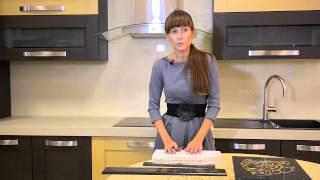 Столешницы из искусственного акрилового камня для кухонь Mebel.Pro(, 2014-09-17T09:52:22.000Z)