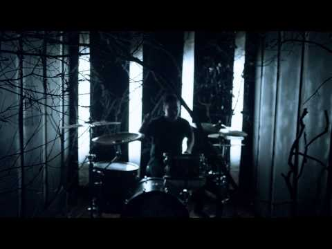 ERRA - Warrior (Official Music Video)
