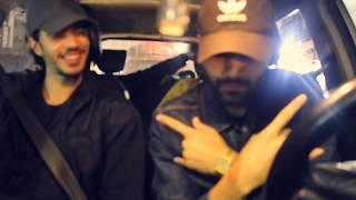 "[FREE] Lil Peep Alternative Rock Type Beat ""Blink Dagger"""