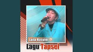 Lakka Matobang