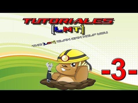 [guia-tutorial]-practica|-edicion-de-videos|corel-videostudio-pro-x5|-español-hd