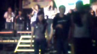 central disco. 3gp 8/8/2008 12:05 AM