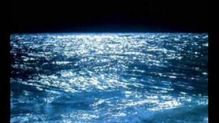 """Notti senza cuore"" - Gianna Nannini"