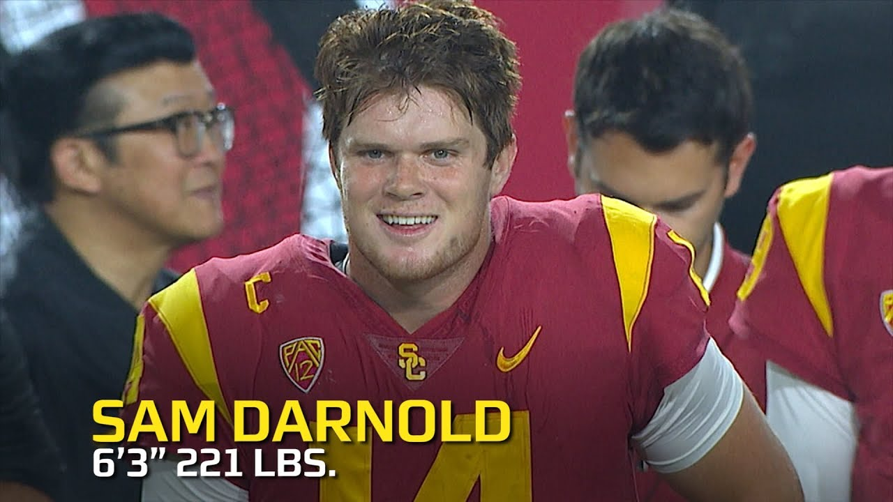 sam-darnold-highlights-usc-s-prolific-passer-could-be-the-first-pick