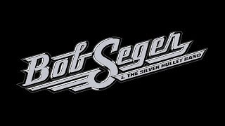 Bob Seger - St. Paul - full show 12-12-2018
