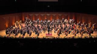 H. Berlioz - Symphonie Fantastique, Op14 - songe d