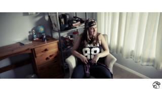 Pepsi - Arcee (Official Music Video)