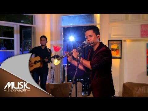 Barsena - Risalah Hati (Dewa Cover) - Music Everywhere