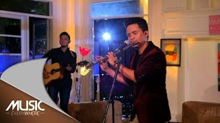 Barsena - Risalah Hati ( Dewa Cover ) - Music Everywhere