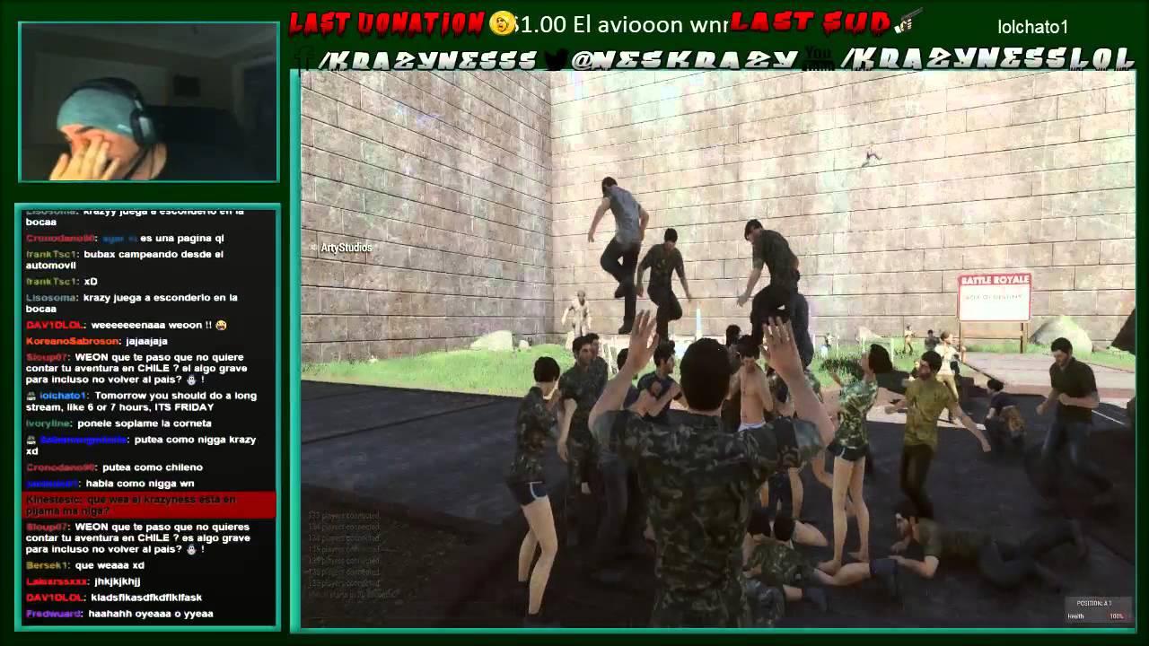 orgy wedding webcam