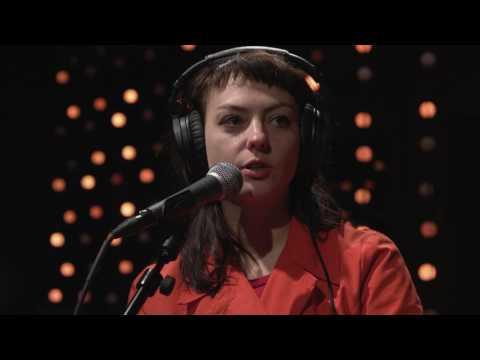 Angel Olsen - Full Performance (Live on KEXP)