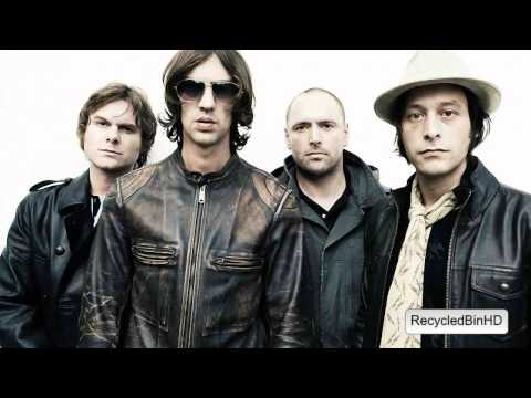 The Verve - Sonnet (HQ)