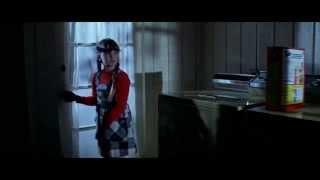 Undies Theatre - Nancy Loomis in Halloween (Scene 2)