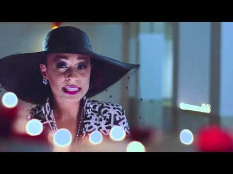 Alaine - Bye Bye Bye- Official Video