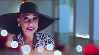 Watch Alaine Bye Bye Bye video