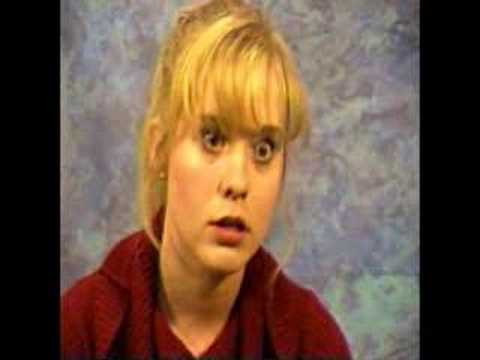 Actress: Kelly Diane Wright