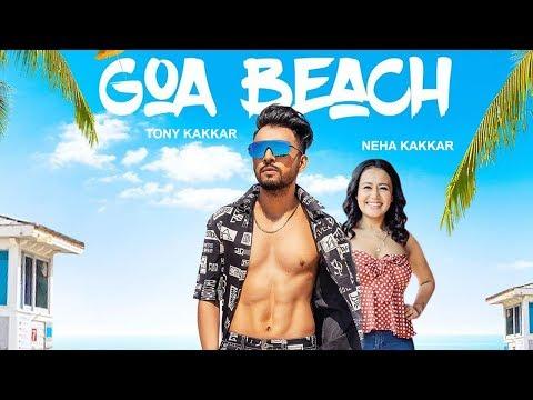 Goa Beach | Tony Kakkar | Neha Kakkar | Aditya Narayan | Kat Kristian | Bollywood Updates | Gabruu