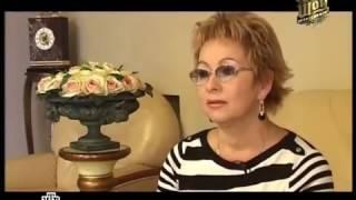 Тайный Шоу бизнес Стас Михайлов Звезда из пустоты