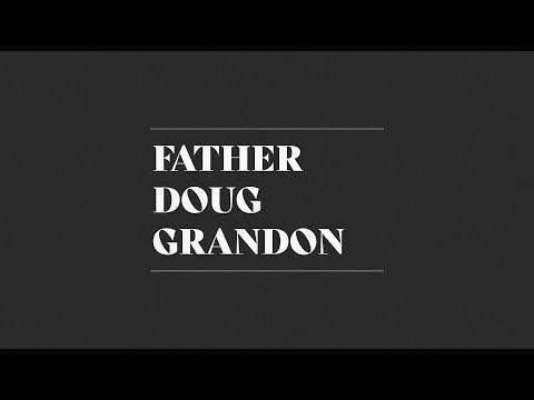 Gospel Reflection for Sunday, May 3 | Fr. Doug Grandon