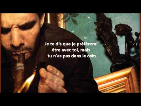 Drake - Hate Sleeping Alone [Traduction/ Sous-titres]