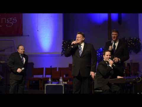 Kingdom Heirs-- Look For Me At Jesus Feet