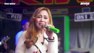 Bukan Tak Mampu Eva Aquila  TRIAZ MUSIC  GANK ROMAN 2020