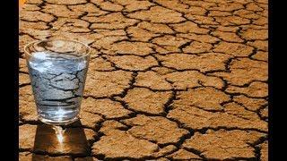 Недостаток жидкости и аутоиммунные заболевания