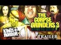 The Corpse Grinders 3 | Full Horror Movie - Trailer