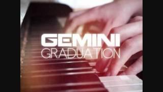 Gemini-Graduation