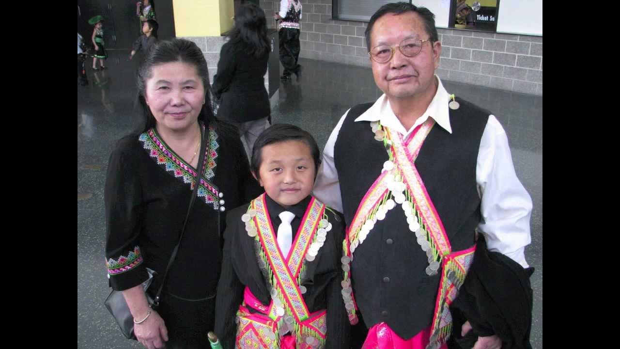 Hmong hookup. On kohtalo 2 on matchmaking varten hyökkäykset.