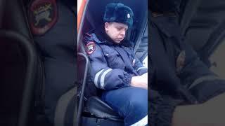 Дпс татарстан нижнекамское мусорило