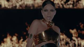 INNA - Diggy Down (feat. Yandel & Marian Hill) | Official Music Video