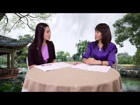 บทสนทนาภาษาจีน บทที่ 33 วันวิสาขบูชา