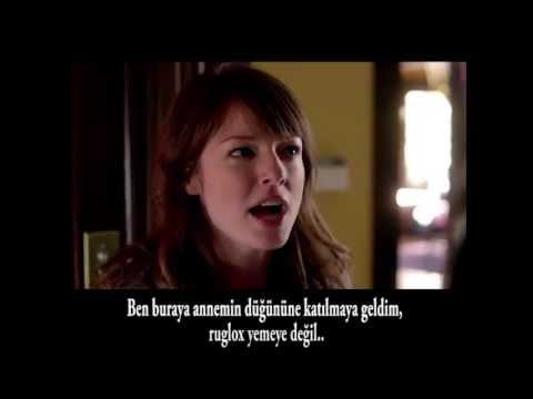 Gönlümü Çaldın (One Small Hitch) / Türkçe Altyazılı Fragman indir
