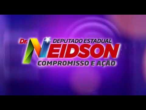 Vídeo: Dr. Neidson e Léo Moraes tratam de ações em prol de Rondônia