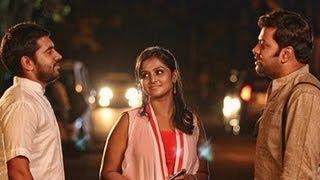 Hey Ithuvazhy Song By Indrajith  - ARIKIL ORAAL MOVIE