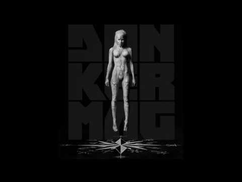 Die Antwoord - Donker Mag (full album)