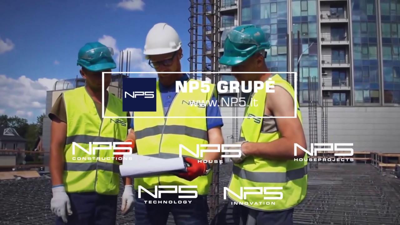 Statybų darbininkai