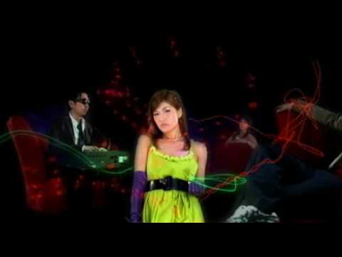 m-flo loves BONNIE PINK / Love Song