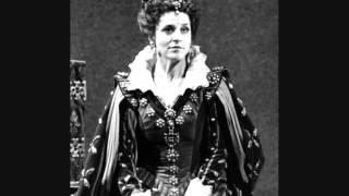 Agnes Baltsa 34 Nel Giardin Del Bello 34 Don Carlo Giuseppe Verdi