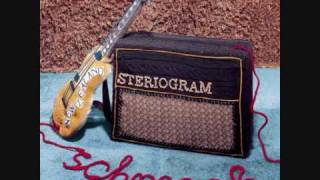 Steriogram - Tsunami