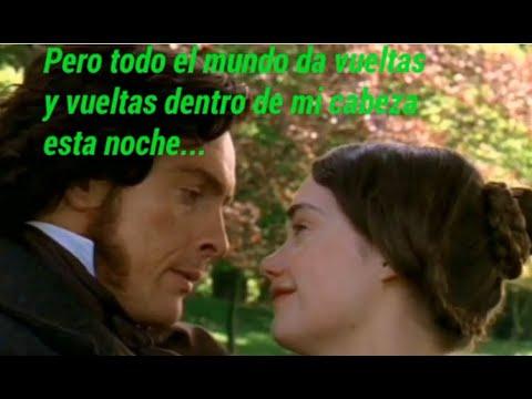Save Ferris  Let me in subtítulos español
