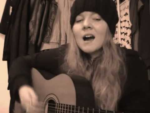 Download Jessie J - Nobody's Perfect (Cover)