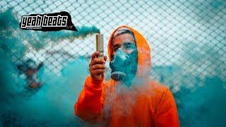HARD AGGRESSIVE CHOIR RAP BEAT 2018 🔥 Hip Hop Instrumental (prod. by Markezi Producer) thumbnail