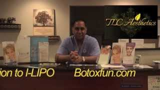 Laser Lipo Tampa Service by TLC Aesthetics