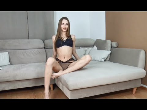 Porn star interview review pat-8 from YouTube · Duration:  4 minutes 57 seconds