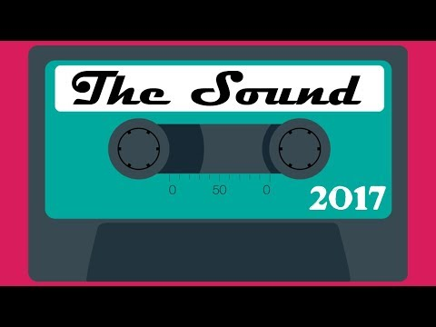 The Sound 2017 Trailer