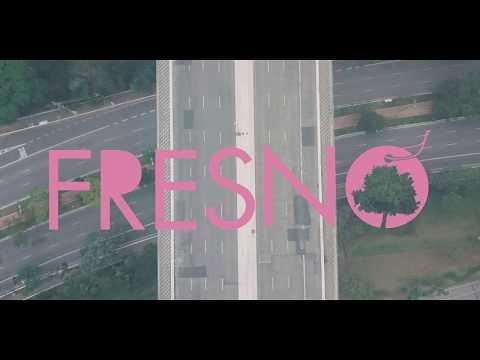 Fresno - De Verdade (Clipe Oficial)
