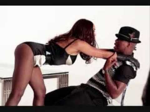 Neyo sex video join. And