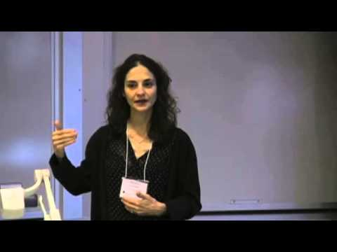 Jenann Ismael: Against Ontic Chances: Three Cheers For the Third Way on Objective Probabilities